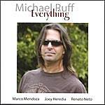 Michael Ruff Everything