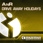 A.N.R. Drive Away Holidays
