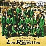 Banda Los Recoditos Las Mas Buscadas De: Bandas Los Recoditos - Serie De Exitos