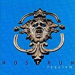 Nostrum Requiem