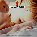 Peter Cole Tears Of Life