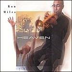 Ron Miles Heaven