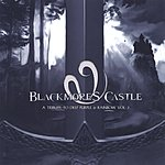 V.A. Blackmore's Castle - A Trbute To Deep Puprle And Rainbow Vol II