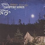 Jimmy Davis Campfire Songs