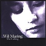 Wil Maring The Calling