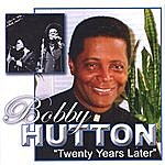 Bobby Hutton Twenty Years Later
