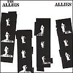 Allies The Allies