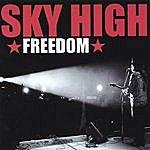 Sky High Freedom