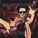 Big Mountain Cool Breeze