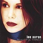 Lee Aaron Beautiful Things