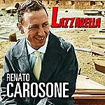 Renato Carosone Lazzarella