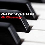 Art Tatum Art Tatum & Group
