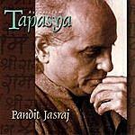 Pandit Jasraj Tapasya