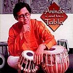 Anindo Chatterjee Anindo And His Tabla