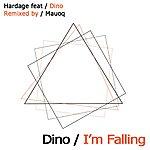 Hardage I'm Falling (Mauoq Remix)