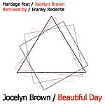Hardage Beautiful Day (Franky Redente Remix)