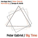 Hardage Big Time (Zerepo & Aldila' Remix)