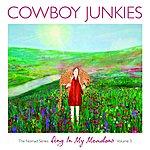 Cowboy Junkies Sing In My Meadow