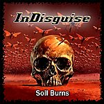 InDisguise Soil Burns - Single