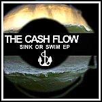 Cashflow Sink Or Swim
