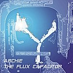 Archie The Flux Capacitor