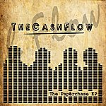 Cashflow The Paperchase Ep