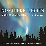 Northern Lights Northern Lights Vol. 2 - Music Of Contemplation For A New Age [Us Version]