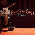 Black Stone Cherry In My Blood