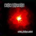 High Voltage Mind, Body & Soul