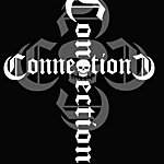 The Connection Stone Roses - Single
