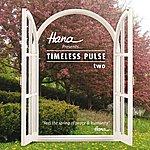 Hana Timeless Pulse Vol. 2