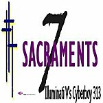 The Illuminati 7 Sacraments