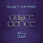 Stuart Hoffman Dance In The Dance