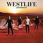 Westlife Lighthouse