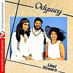 Odyssey (Joy) I Know It - Ep