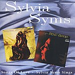 Sylvia Syms Songs Of Love / Sylvia Syms Sings