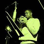 Donald Byrd Live