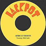 Tommy McCook African Roots