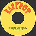 Tommy McCook Caltone Rocksteady