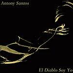 Cover Art: El Diablo Soy Yo