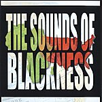 Sounds Of Blackness The Sounds Of Blackness