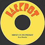 Ken Boothe Money In My Pocket