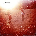 papercranes Dust Season (Javelin Remix)