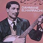 Dahmane El Harrachi Khaliouni Ma Khatri
