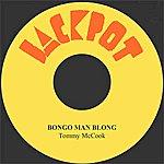 Tommy McCook Bongo Man Blong