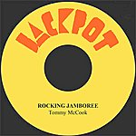 Tommy McCook Rocking Jamboree