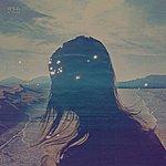 Tycho Dive (Radio Edit)