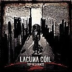 Lacuna Coil Trip The Darkness