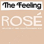 The Feeling Rosé (Unplugged At Abbey Road For Burberry Body)