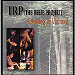 The Reese Project Evening In Vermont